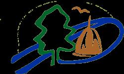 Spreewalddorf Lehde Logo